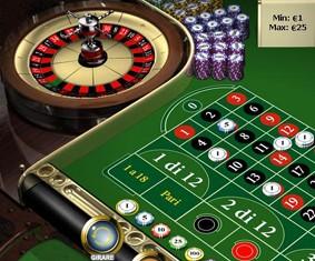 Poker italia forum